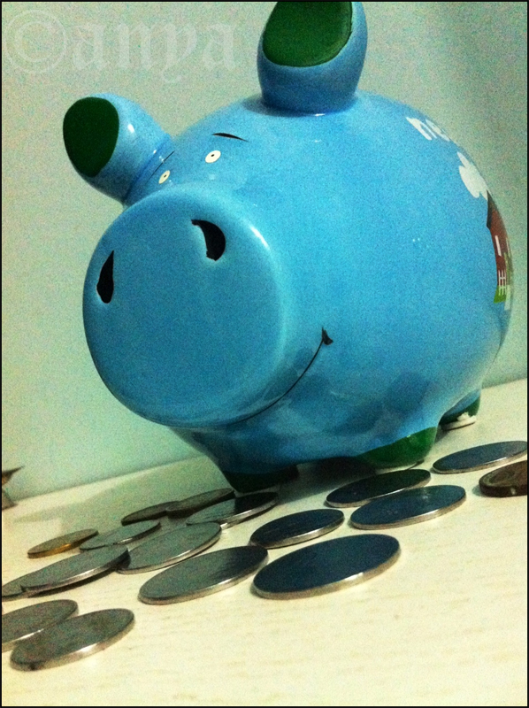 oink-oink-i-am-the-sound-of-money