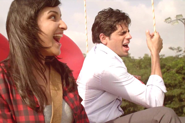 Hasee Toh Phasee Hai Movie Download Hd
