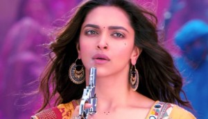Top 10 Bollywood performances of 2013